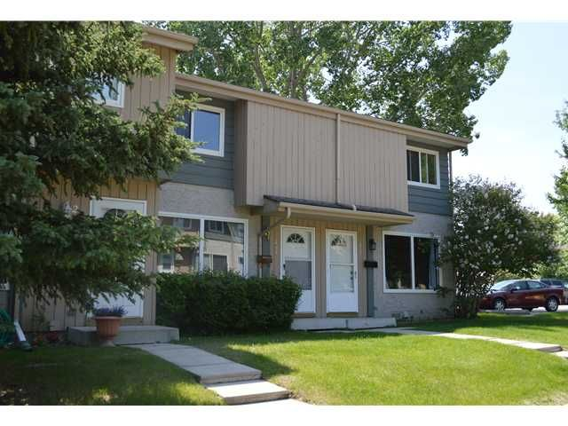 FEATURED LISTING: 202 - 999 CANYON MEADOWS Drive Southwest CALGARY