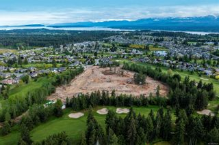 Main Photo: 3191 Oxford Way in : CV Crown Isle Land for sale (Comox Valley)  : MLS®# 878331
