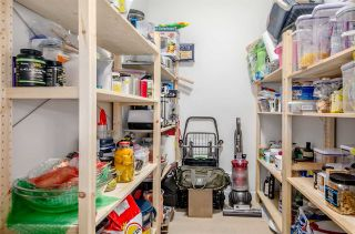 """Photo 15: PH3 5555 DUNBAR Street in Vancouver: Dunbar Condo for sale in """"5555 Dunbar"""" (Vancouver West)  : MLS®# R2081616"""