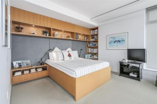 """Photo 10: 903 2411 HEATHER Street in Vancouver: Fairview VW Condo for sale in """"700 West 8th"""" (Vancouver West)  : MLS®# R2259809"""