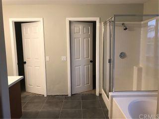 Photo 22: 5 Del Fiore in Lake Elsinore: Residential for sale (SRCAR - Southwest Riverside County)  : MLS®# OC19145217