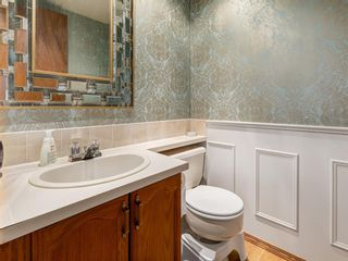 Photo 16: 23 SANDERLING Court NW in Calgary: Sandstone Valley Detached for sale : MLS®# A1035345