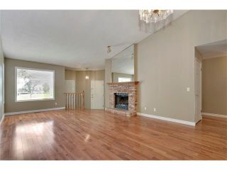 Photo 7: SW Calgary Bungalow For Sale