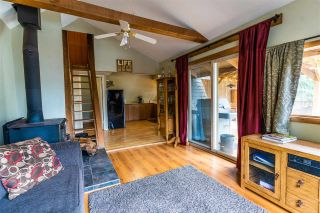 Photo 14: 6535 ROCKWELL DR, HARRISON HOT SPRINGS