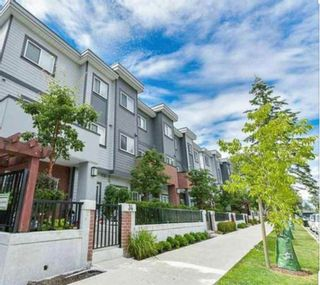 Photo 13: 24 7247 140 Street in Surrey: East Newton Townhouse for sale : MLS®# R2547195