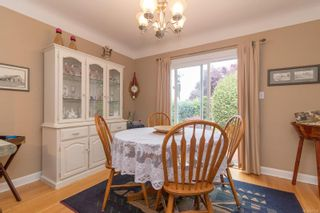 Photo 6: 422 Lampson St in : Es Saxe Point Half Duplex for sale (Esquimalt)  : MLS®# 877786