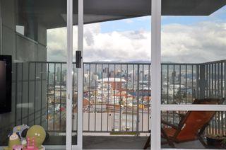 Photo 8: 1009 328 E. 11th Avenue in Uno: Home for sale