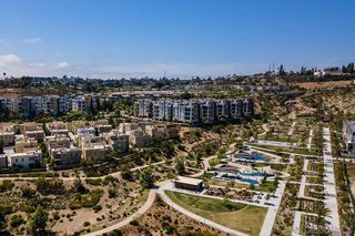 Photo 32: MISSION VALLEY Condo for sale : 3 bedrooms : 8534 Aspect in San Diego
