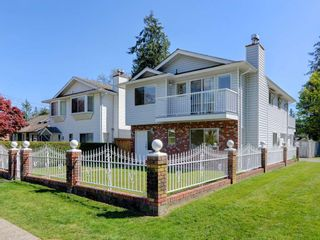 Photo 20: 1403 FREDERICK Road in North Vancouver: Lynn Valley House for sale : MLS®# R2368959