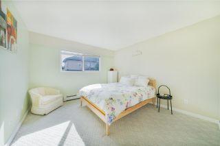 Photo 22: 7280 SCHAEFER Avenue in Richmond: Broadmoor House for sale : MLS®# R2576135