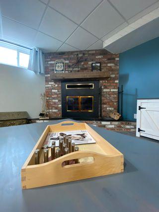 Photo 27: 10703 108A Avenue: Westlock House for sale : MLS®# E4263955