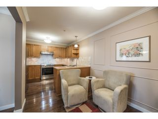 "Photo 16: 112 15621 MARINE Drive: White Rock Condo for sale in ""Pacific Pointe"" (South Surrey White Rock)  : MLS®# R2553233"