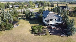 Photo 45: 8 Quarry Springs: Rural Foothills County Detached for sale : MLS®# A1140259