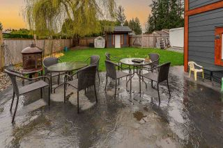 Photo 10: 21097 118 Avenue in Maple Ridge: Southwest Maple Ridge House for sale : MLS®# R2563387