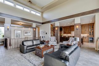 Photo 8: 25 Waters Edge Drive: Heritage Pointe Detached for sale : MLS®# A1127842