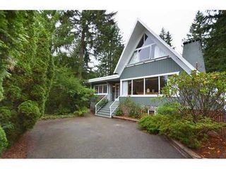 Photo 6: 4586 TEVIOT Place in North Vancouver: Home for sale : MLS®# V974253