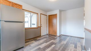 Photo 9: 411 Garvie Road in Saskatoon: Silverspring Residential for sale : MLS®# SK806403