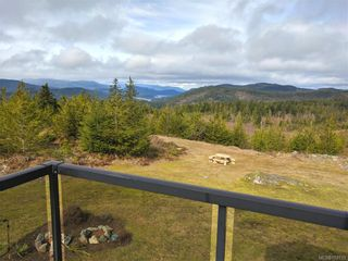 Photo 8: 4670 Goldstream Heights Dr in MALAHAT: ML Shawnigan House for sale (Malahat & Area)  : MLS®# 753133