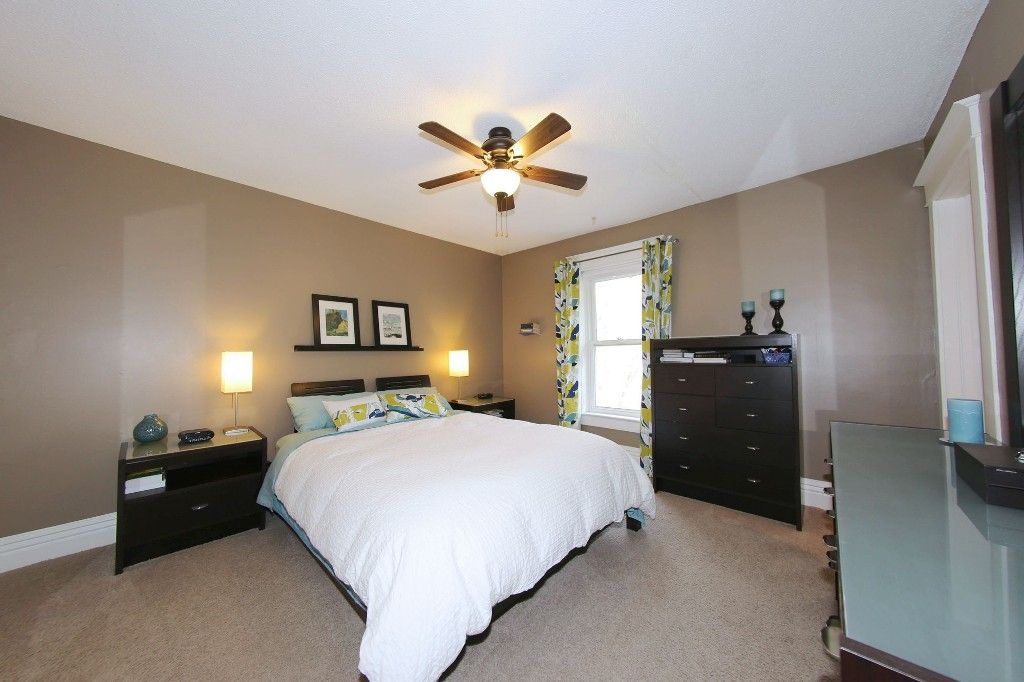 Photo 14: Photos: 205 Lenore Street in Winnipeg: Wolseley Single Family Detached for sale (5B)  : MLS®# 1710671