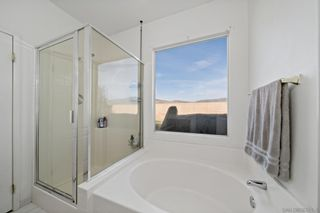 Photo 24: House for sale : 4 bedrooms : 2145 Saint Emilion Ln in San Jacinto