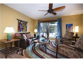 Photo 4: 2912 LINDSAY Drive SW in Calgary: Lakeview Residential Detached Single Family for sale : MLS®# C3645796