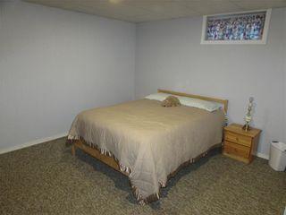 Photo 25: 992 Fleming Avenue in Winnipeg: East Kildonan Residential for sale (3B)  : MLS®# 202019171