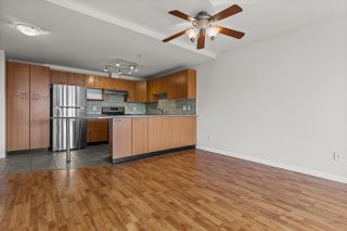 "Photo 10: A231 2099 LOUGHEED Highway in Port Coquitlam: Glenwood PQ Condo for sale in ""Shaughnessy Square"" : MLS®# R2542520"