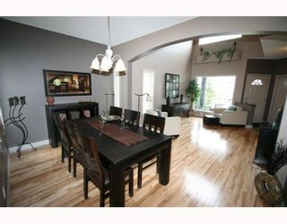 Photo 3:  in CALGARY: Rocky Ridge Ranch Residential Detached Single Family for sale (Calgary)  : MLS®# C3262323
