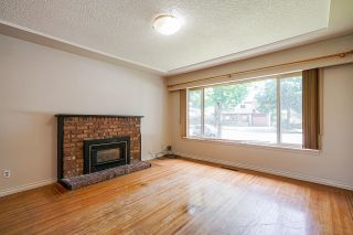 Photo 3: 6571 TYNE Street in Vancouver: Killarney VE House for sale (Vancouver East)  : MLS®# R2595167