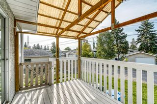 Photo 28: 8B Beaver Dam Place NE in Calgary: Thorncliffe Semi Detached for sale : MLS®# A1145795