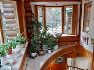 Photo 16: 119 Ross-Durrance Rd in : Hi Eastern Highlands House for sale (Highlands)  : MLS®# 887930