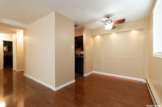 Photo 15: 7 2 Summers Place in Saskatoon: West College Park Residential for sale : MLS®# SK860698