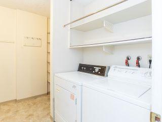 """Photo 6: 403 11910 80TH Avenue in Delta: Scottsdale Condo for sale in """"Chancellor Place II"""" (N. Delta)  : MLS®# R2580778"""