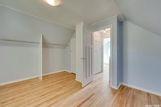 Photo 18: 214 Taylor Street East in Saskatoon: Exhibition Residential for sale : MLS®# SK873954