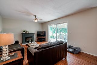 Photo 19: 39039 NORTH PARALLEL Road in Abbotsford: Sumas Prairie House for sale : MLS®# R2602841