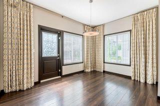Photo 7: 1015 Evansridge Common NW in Calgary: Evanston Row/Townhouse for sale : MLS®# A1134849