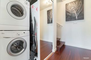 """Photo 19: 1139 SEYMOUR Street in Vancouver: Downtown VW Townhouse for sale in """"BRAVA"""" (Vancouver West)  : MLS®# R2619571"""