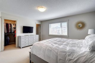 Photo 24: 718 CAINE Boulevard in Edmonton: Zone 55 House for sale : MLS®# E4248900