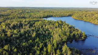 Photo 2: Lot 4 Frog Lake Road in Mineville: 31-Lawrencetown, Lake Echo, Porters Lake Vacant Land for sale (Halifax-Dartmouth)  : MLS®# 202124937