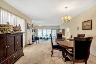 Photo 5: 3968 W 10TH Avenue in Vancouver: Point Grey House for sale (Vancouver West)  : MLS®# R2491204
