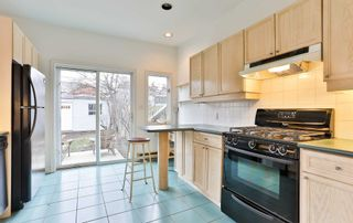 Photo 13: 10 Fennings Street in Toronto: Trinity-Bellwoods House (3-Storey) for sale (Toronto C01)  : MLS®# C5094229