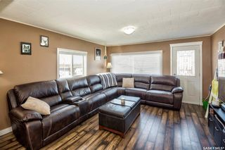 Photo 13: 101 5th Avenue West in Shellbrook: Residential for sale : MLS®# SK840671