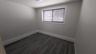 Photo 10: 9357 94 Street in Edmonton: Zone 18 Multi-Family Commercial for sale : MLS®# E4233121