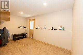 Photo 20: 332 15 Street N in Lethbridge: House for sale : MLS®# A1114555