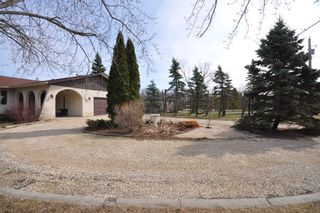 Photo 3: 9 Captain Kennedy Road in St. Andrews: Residential for sale : MLS®# 1205198