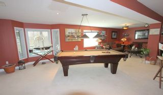 Photo 12: 6 Mcgillivray Lane in Kawartha Lakes: Rural Carden House (Bungalow-Raised) for sale : MLS®# X4542569