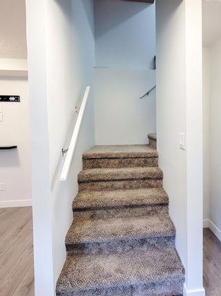 Photo 40: 21721 99A Avenue in Edmonton: Zone 58 House for sale : MLS®# E4255629