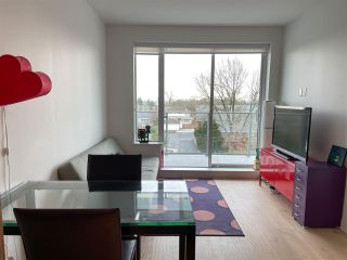 Photo 6: 301 5693 ELIZABETH Street in Vancouver: South Cambie Condo for sale (Vancouver West)  : MLS®# R2545530