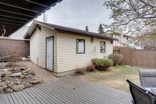 Photo 36: 16 Macewan Meadow Link NW in Calgary: MacEwan Glen Detached for sale : MLS®# A1102933