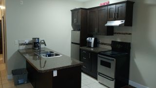 """Photo 3: 310 46262 FIRST Avenue in Chilliwack: Chilliwack E Young-Yale Condo for sale in """"THE SUMMIT"""" : MLS®# R2499093"""